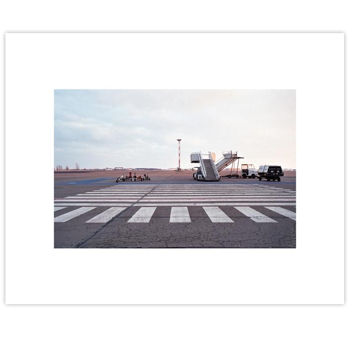 https://www.gallerylac.eu/wp-content/uploads/woocommerce-placeholder.png